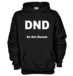 Nerd dictionary Sweatshirt 129203
