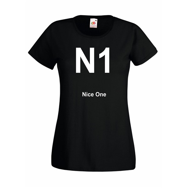 Nerd dictionary T-shirt 129301