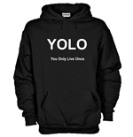 Nerd dictionary Sweatshirt 129371