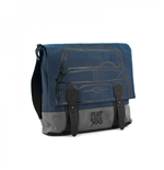 Fiat Messenger Bag 129689