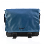 Vespa Messenger Bag 129696
