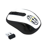 Juventus FC Optical Mouse 129789