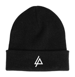 Linkin Park Hat Logo