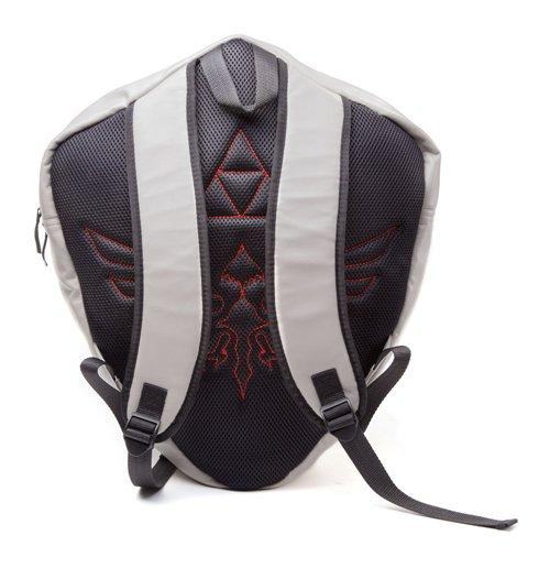 edd1c709d1f6 Buy NINTENDO Legend of Zelda Link s Hylian Shield Backpack