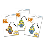 Despicable Me 2 Phone Charms Assortment (12)