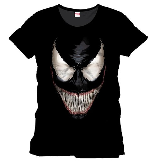 Official Spider Man T Shirt Venom Smile Buy Online On Offer Make Your Own Beautiful  HD Wallpapers, Images Over 1000+ [ralydesign.ml]
