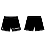 Men's Swimming Trunks - Thørn