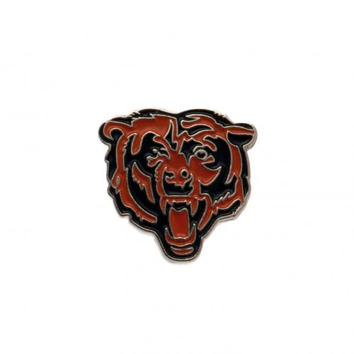Chicago Bears: Online T shirts, Gadgets and Official Merchandise