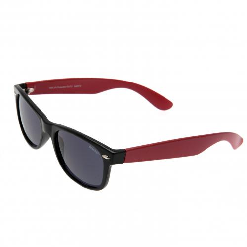 Arsenal F.C. Sunglasses Kids Retro