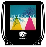 Bag - Madrigale
