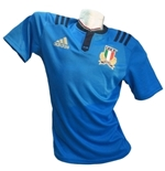 Italy Rugby Jersey 133373