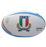 Italy 2015/16 Rugby Ball