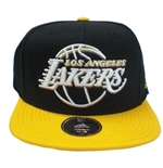 Los Angeles Lakers Hat 133429