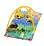 Maya The Bee Play Mat