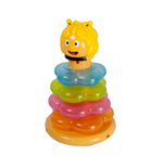 Maya The Bee Toy 135390