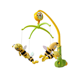 Maya The Bee Toy 135391