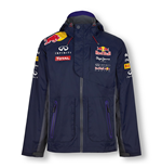 Infiniti Red Bull Racing Team Rainjacket 2015