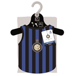 FC Inter Milan Dogs T-shirt