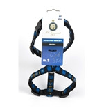 FC Inter Milan Small Harness