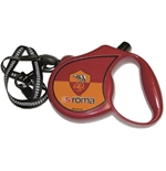 AS Roma Pets Accesories 135974