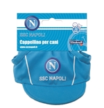 SSC Napoli Dogs Hat