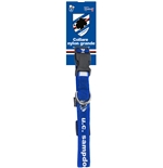 Sampdoria Dog Leash