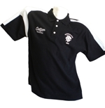 Barbarians Polo shirt 136133