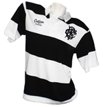 Barbarians Polo shirt 2015