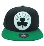 Boston Celtics Hat 136136