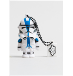 Star Wars USB Flash Drive 501st Clone Trooper 8 GB