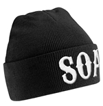 Sons of Anarchy Hat 136365