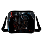 Star Wars Shoulder Bag Darth Vader Mask