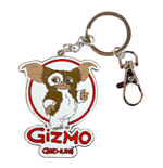 Gremlins Metal Key Ring Gizmo
