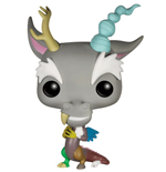 My Little Pony POP! Vinyl Figure Discord 15 cm