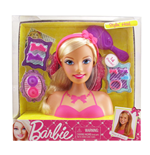 Barbie Toy 137213