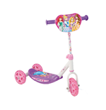 Princess Disney Push Scooter 137453