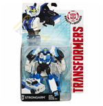 Transformers Toy 137460
