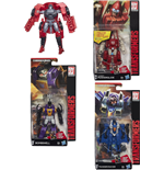 Transformers Toy 137700