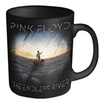 Pink Floyd Mug The Endless River