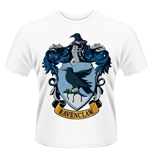 Harry Potter T-shirt Ravenclaw