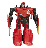 Transformers Toy 138036
