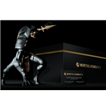 Mortal Kombat X Kollector's Edition Statue Scorpion 28 cm