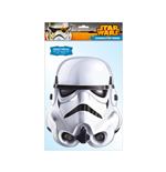 Star Wars Masks Stormtrooper Case (5)