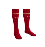 2015-2016 Liverpool Home Socks (Red) - Kids