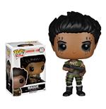 Evolve POP! Games Vinyl Figure Maggie 9 cm