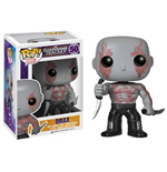Guardians of the Galaxy POP! Vinyl Figure Drax The Destroyer 10 cm