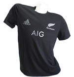 All Blacks T-SHIRT Replica