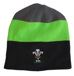 Wales Rugby Hat 139312