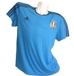 Italy Volleyball T-shirt 139323