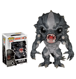 Evolve POP! Games Vinyl Figure Goliath 14 cm